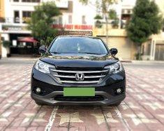 Chính Chủ Bán Honda CRV 2.4 2014 Đẹp Nhất Việt Nam giá 719 triệu tại Hà Nội