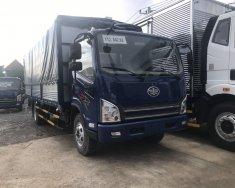 Xe tải 8 tấn thùng 6m3 máy hyundai |Trả trước 150tr nhận xe giá 450 triệu tại Kiên Giang