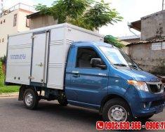 xe tải kenbo 990kg thùng mui bạt giá rẻ đời 2019  giá 120 triệu tại Tp.HCM