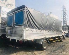 Xe tải 8 tấn faw thùng 6m3 máy hyundai|Trả trước 150tr nhận xe  giá 450 triệu tại Kiên Giang