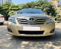 Camry LE nhập Mỹ 2.5 bản Full model 2010 siêu chất giá 630 triệu tại Hà Nội