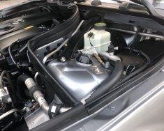 Cần bán Mercedes 2009, màu bạc, xe đẹp xuất sắc giá 428 triệu tại Hà Nội