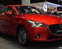 Mazda 2 nhập khẩu - Giá chỉ từ 479tr, tặng BHTV, hỗ trợ trả góp 90% giá 479 triệu tại Hà Nội