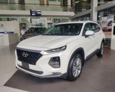 Hyundai Santafe 2019 - ưu đãi đến 30 triệu giá 1 tỷ tại Gia Lai