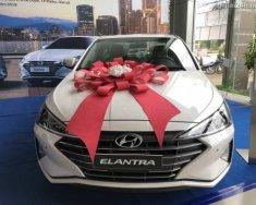 Hyundai Elantra 2019 - sự nâng cấp hoàn hảo giá 580 triệu tại Gia Lai