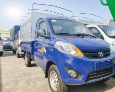 Xe tải nhỏ 1 tấn Suzuki, Foton, chỉ cần 75Tr là có xe cho anh em giá 218 triệu tại Tp.HCM