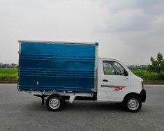 Xe tải nhỏ DB thùng kín 770kg - đời 219- hỗ trợ vay góp - đóng thùng theo yêu cầu giá 178 triệu tại Tp.HCM