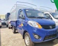 Bán Suzuki Foton Gratour T3 2019, chỉ cần 75tr là có xe giá Giá thỏa thuận tại Tp.HCM