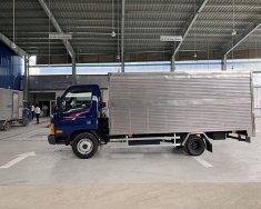 Xe tải hyundai 2t5 N250SL thùng 4m3 model 2019 Trả trước 150tr nhận xe  giá 150 triệu tại Long An