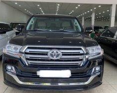 Bán Toyota Land Cruise 4.6,màu đen 2016,xe siêu mới ,hóa đơn VAT cao.. giá 3 tỷ 200 tr tại Hà Nội