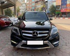 Mercedes Benz GLK 250 AMG sản xuất 2014. giá 1 tỷ 80 tr tại Hà Nội