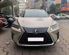 Lexus RX 350 2016  giá 3 tỷ 450 tr tại Hà Nội