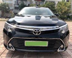 Bán Toyota Camry 2.5Q sản xuất 2018 Đẹp Nhất Việt Nam giá 1 tỷ 118 tr tại Hà Nội