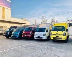 Bán xe tải KIA thùng bảo ôn, giá tốt tại BR-VT giá 335 triệu tại BR-Vũng Tàu