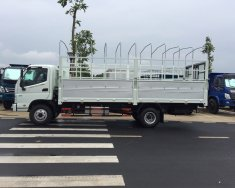 Cần bán xe Thaco OLLIN OLLIN700E4 2019 giá 474 triệu tại Hà Nội
