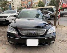 Ford Mondeo sản xuất 2004 đăng ký lần đầu 2004 giá 190 triệu tại Hà Nội