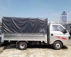 Xe tải 1t5 Jac - Jac 1 tấn 5 - Thùng dài 3.2m đời 2019 giá 260 triệu tại Bình Dương