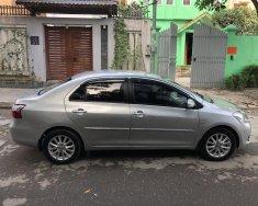 Chính chủ bán xe VIOS 1.5E màu ghi bạc, sx cuối 2010, gia đình sử dụng từ mới giá 250 triệu tại Hà Nội