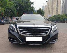 Bán Mercedes Benz S400 2015 giá 2 tỷ 500 tr tại Hà Nội