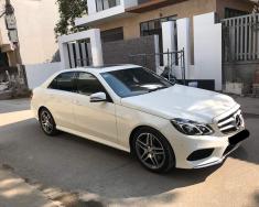 Bán Mercedes Benz E250 AMG 2015 giá 1 tỷ 350 tr tại Hà Nội