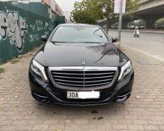 Xe Mercedes-Benz S400  2014 giá 2 tỷ 200 tr tại Hà Nội