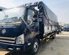 Xe tải Hyundai 8 tấn thùng hàng 6.3 mét, hỗ trợ bán trả góp toàn quốc giá 595 triệu tại Bình Dương
