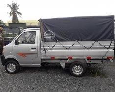 Bán ô tô Dongben DB1021 thùng bạt 2019 - Hỗ trợ trả góp giá 180 triệu tại Tp.HCM