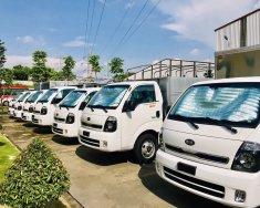 Cần bán Kia xe tải đời 2020 nhập khẩu giá 347 triệu tại BR-Vũng Tàu