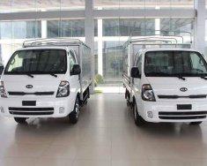 Bán xe tải Kia Frontier đời 2020 giá 347 triệu tại BR-Vũng Tàu