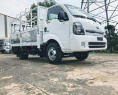 Bán xe tải Kia Trường Hải - xe tải Thaco Kia giá tốt nhất tại Đồng Nai giá 395 triệu tại Đồng Nai