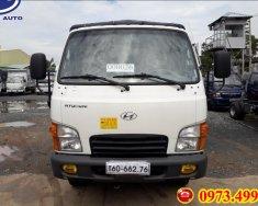 Xe tải Hyundai N250SL giá rẻ giá 515 triệu tại Bình Dương