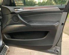 Cần bán BMW X5 3.0 2006, màu xám giá 440 triệu tại Hà Nội