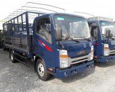 xe tải JAC 1T9 XE tải trả góp miền nam giá 150 triệu tại Bình Dương