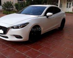 Gia đình cần bán Mazda 3, 2017, bản 1.5 Facelift giá 590 triệu tại Hà Nội