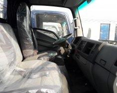 xe tải 1t9 Jac xe tải trả góp giá 150 triệu tại Bình Dương