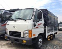 xe tải HYUNDAI N250SL xe tải 2.5 tấn máyhyundai giá 150 triệu tại Bình Dương