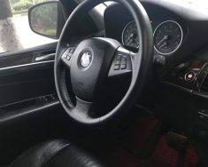 Cần bán xe BMW X5 3.0 2006, màu xám giá 435 triệu tại Hà Nội