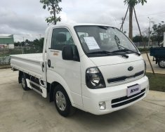 Bán xe tải Kia 1.9 tấn thùng lửng giá tốt ở Bà Rịa- Vũng Tàu giá 335 triệu tại BR-Vũng Tàu