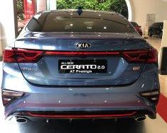 Kia Thái Nguyên Khuyến mãi lớn cho Kia Soluto, Kia Cerato, Kia Morning, Sorento Giá tốt, xe giao ngay giá 675 triệu tại Thái Nguyên