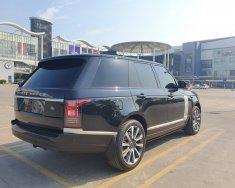 Bán Landrover 5.0 supercharge 2013 biển HN xe chất giá tốt giá 3 tỷ 950 tr tại Hà Nội