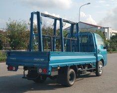 Bán ô tô Kia K250 2020 màu xanh, nhập khẩu chính hãng giá 347 triệu tại Hà Nội