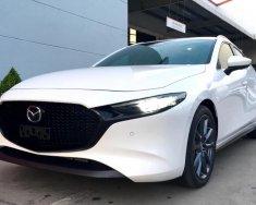 Mazda 3 all new 2020, ưu đãi ngập tràn, đủ màu giao xe ngay, giá tốt nhất tại HCM, 0911375335 giá 759 triệu tại Tp.HCM