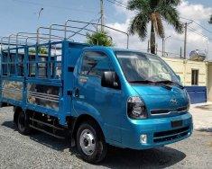 Bán xe tải động cơ Hyundai nhập khẩu giá 347 triệu tại BR-Vũng Tàu