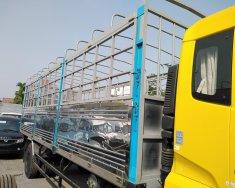 DONGFENG b180 9 tấn thùng dài 6m3 giá 400 triệu tại Bình Dương