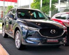 New Mazda CX-5 siêu phẩm SUV đủ màu giao xe ngay, LH 0911375335 nhân ưu đãi hot giá 899 triệu tại Tp.HCM