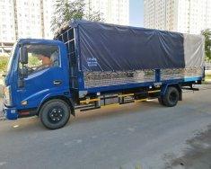 Bán xe tải Veam VT260-1 1.9 tấn (1T9), thùng dài 6.2 mét Euro 4 giá 515 triệu tại Tp.HCM