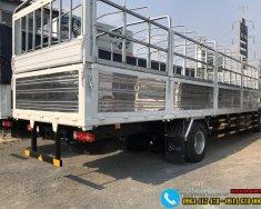 FAW 7T2 thùng dài 9m7, xe nhập, giá tốt giá 965 triệu tại Tp.HCM