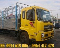 DONGFENG B180 8T thùng dài 9m5, giá tốt giá 965 triệu tại Tp.HCM
