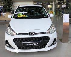 bán xe I10, ưu đãi cực kì khủng - lên đến 55 triệu đồng giá 355 triệu tại Gia Lai