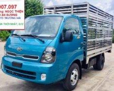 Bán xe Thaco FRONTIER k250 2020 giá 387 triệu tại Hà Nội